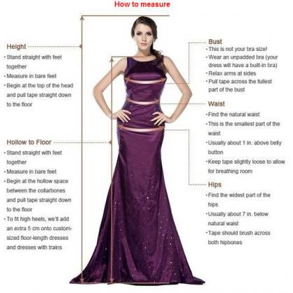 Pd200105 Two-Pieces Prom Dress,Sati..