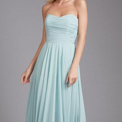 Bd230 Brief Bridesmaid Dress,Chiffo..