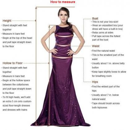 Pd534 Charming Prom Dress,O-Neck Pr..