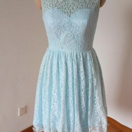 Hd081713 Charming Homecoming Dress,..