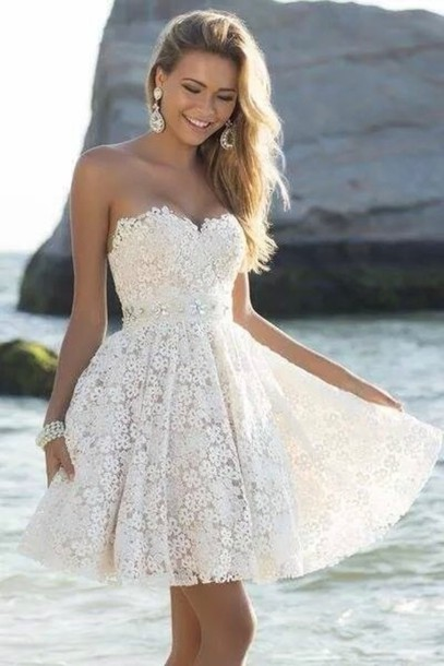 869d2018509 Gd240 Short Graduation Dress