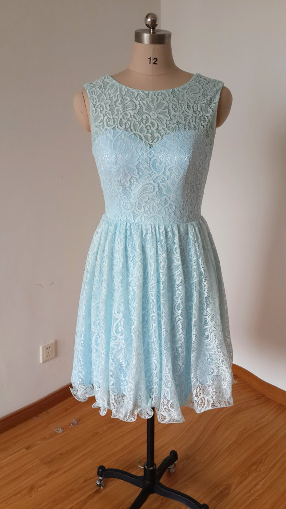 Hd081713 Charming Homecoming Dress,Lace Homecoming Dress,Brief Homecoming Dress, Short Homecoming Dress