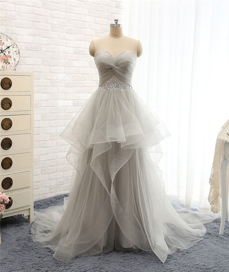Pd01084 Charming Prom Dress,Sweetheart Prom Dress,A-Line Prom Dress,Tulle Prom Dress,Beading Evening Dress
