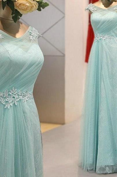 Pd10263 Charming Prom Dress,Tulle Prom Dress,Appliques Prom Dress,V-Neck Prom Dress,A-Line Prom Dress
